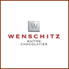 Confiserie Wenschitz - Allhaming
